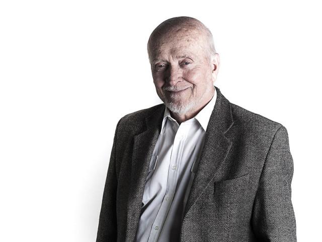 Henryk Chyliński