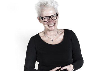 Ewa Satalecka