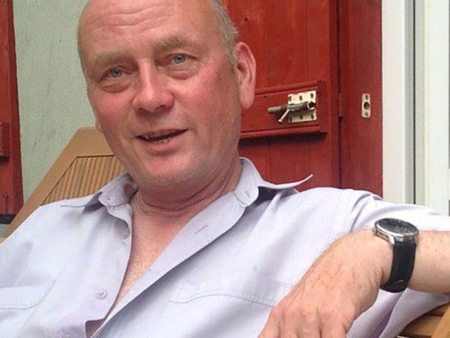 Igor Pogorzelski
