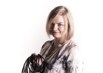 Anna Klimczak