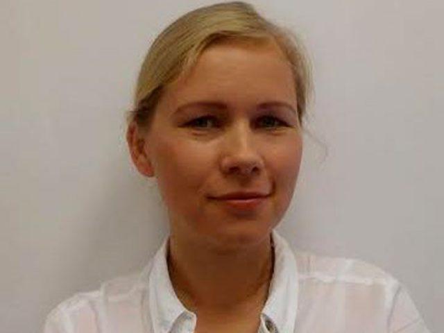 Hanna Rembelska