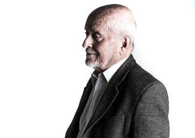 Henryk Chyliński EN