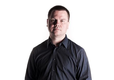 Marek Ejsmond-Ślusarczyk