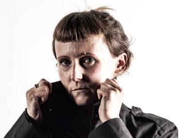 Luiza Kwiatkowska