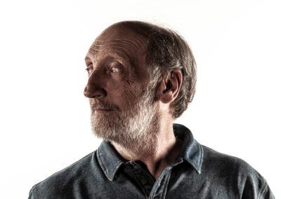 Wojciech Neubart
