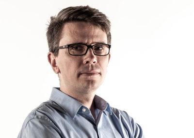Adam Orlewicz