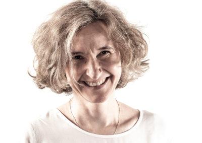 Monika Rzepiejewska