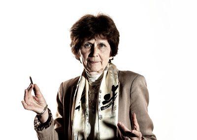 Elżbieta Gnyp