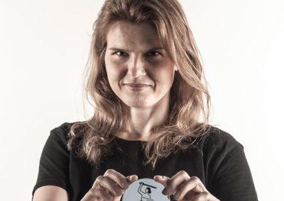 Anna Światłowska