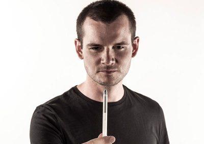 Jan Bajtlik