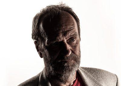Piotr Krochmalski