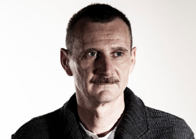 Krzysztof Szymanowicz
