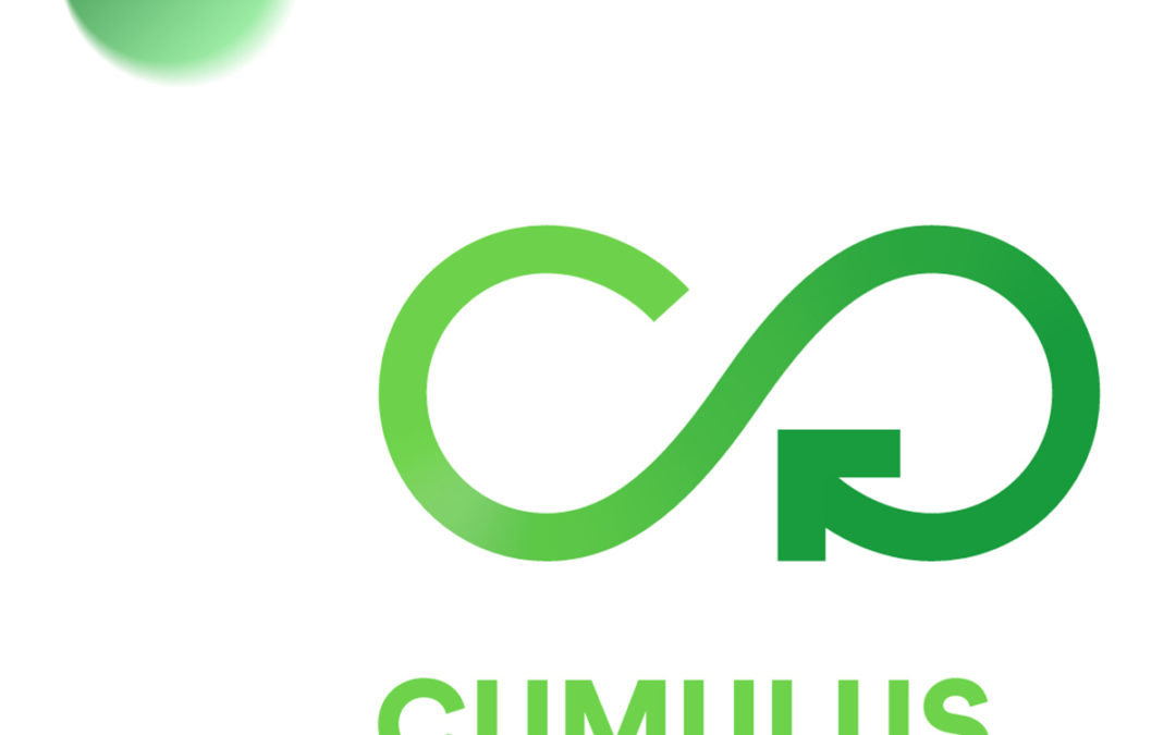 Cumulus Green 2020 competition – submission