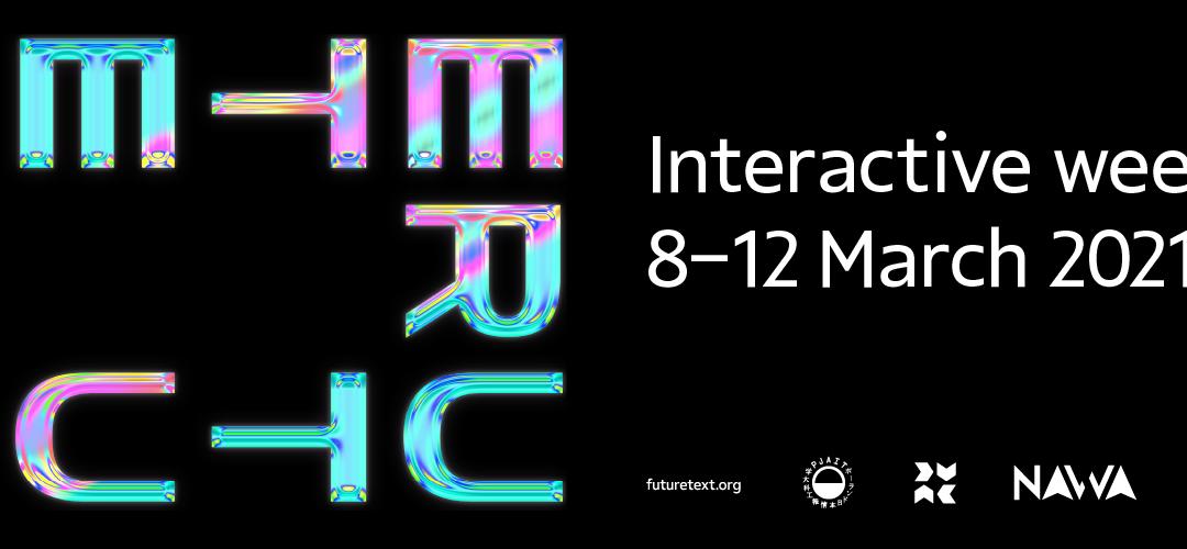 PJATK Workshop Week Interactive Week