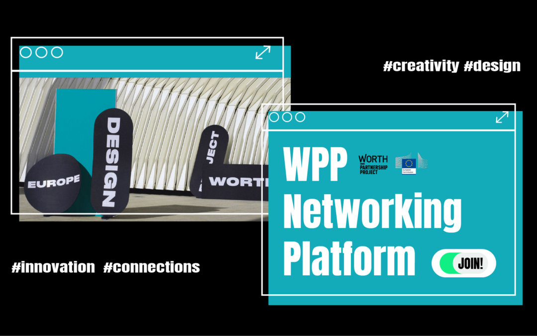 WORTH Partnership Project