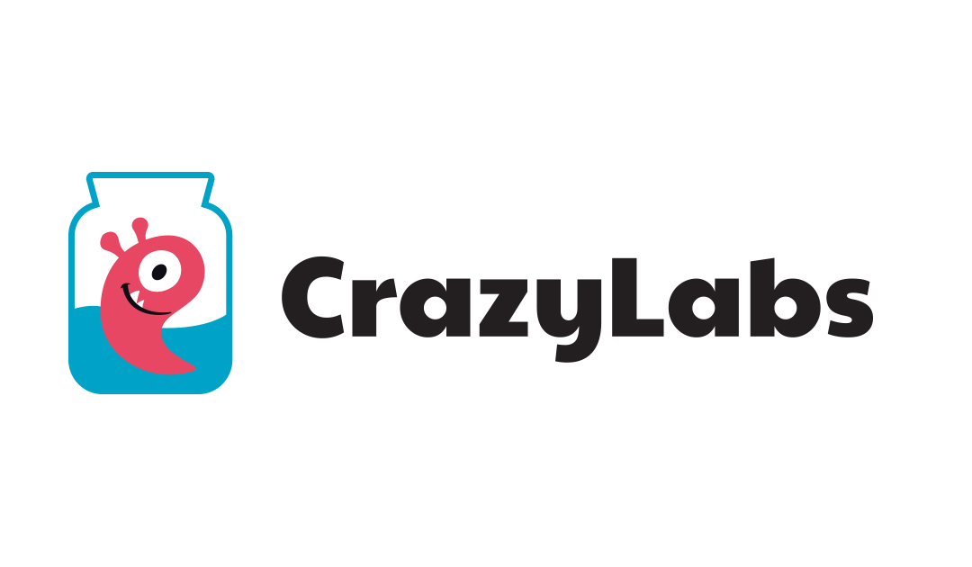 Gry hyper-casual, spotkanie z CrazyLabs // Hyper-casual games, meeting with CrazyLabs