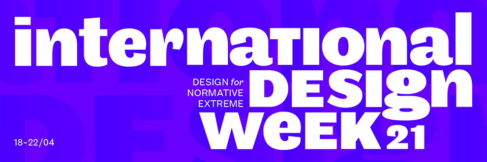 Holon Institute of Technology – International Design Week