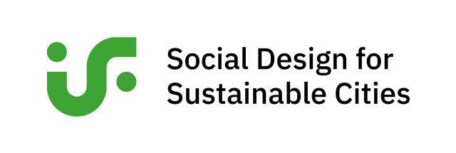 New European Bauhaus Prize: GŁOSUJCIE TERAZ na IF-Social Design for Sustainable Cities! //New European Bauhaus Prize: VOTE NOW for IF-Social Design for Sustainable Cities!