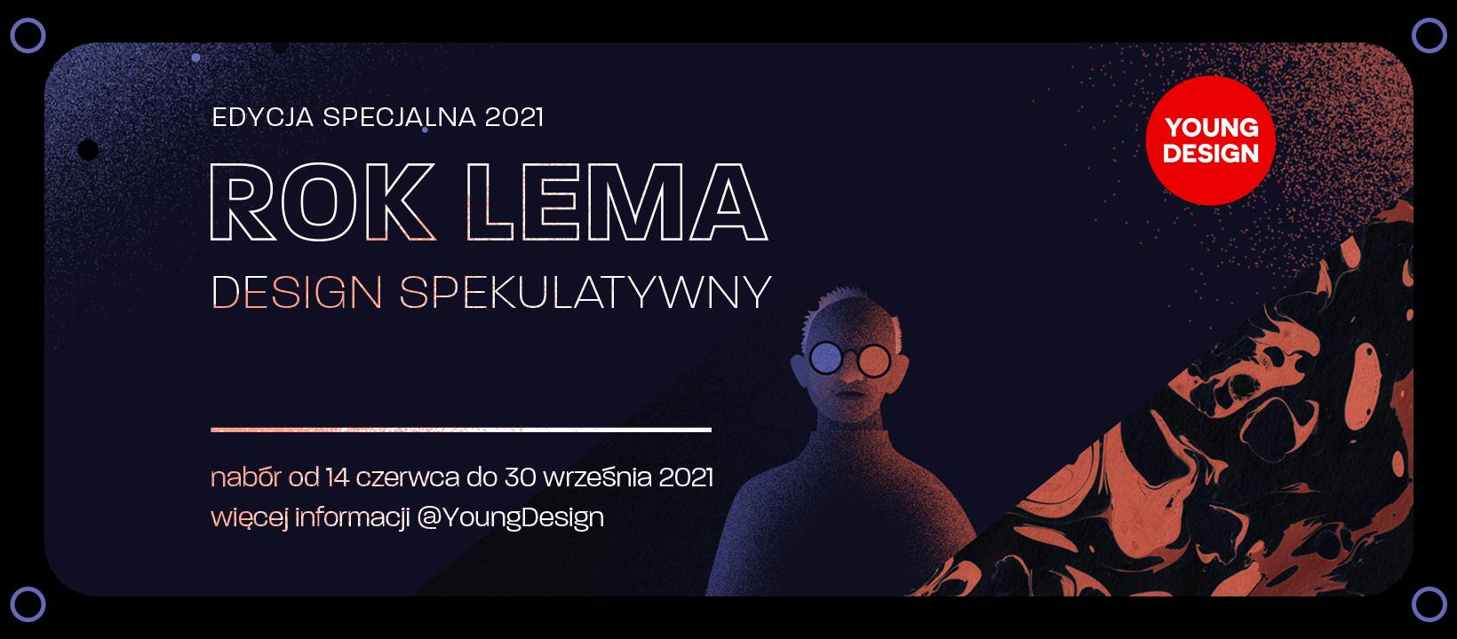 http://community.worthproject.eu/